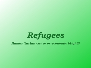 Refugees.001