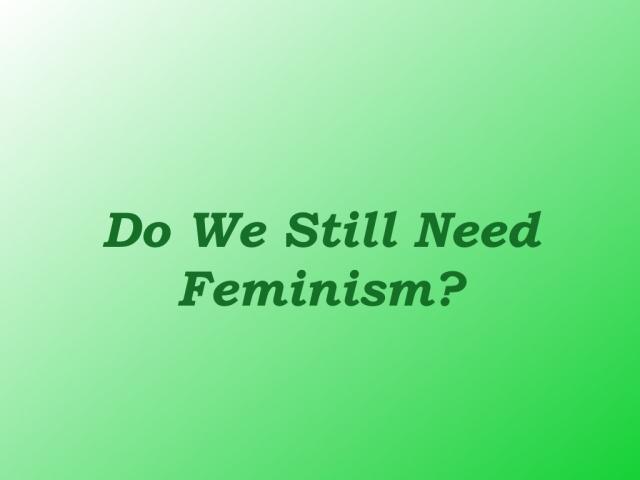 Feminism.001