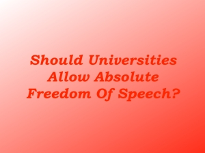 University Free Speech.001